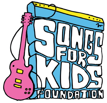 500 Songs For Kids | Saturday Night at the Red Clay Theater